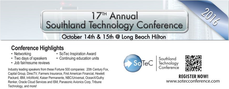 SoTec 2016 Article Banner 940x360