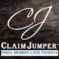 2018 1022 LA location claim jumper