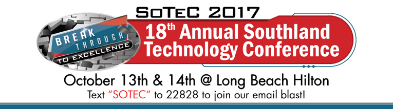 SoTec 2017 Article Banner 765x213