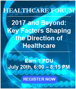 2017 July Healthcare Forum side
