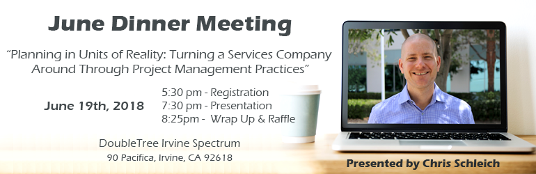 DinnerMeeting banner June19th 770x250
