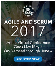 Agile & Scrum Virtual Conference