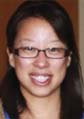 Diana Wei January 2011 Volunteer of the Month