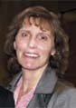 Patty Tutor--May 2010 Volunteer of the Month