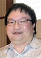 Raymond Wah -- August 2010 Volunteer of the Month