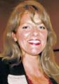 Robbin Mackenzie--October 2010 Volunteer of the Month